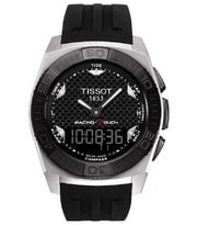 Hodinky Tissot Racing-Touch T002.520.17.201.00