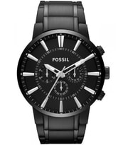 Hodinky Fossil Townsman Chronograph FS4778