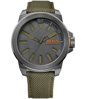 Hodinky Hugo Boss Orange 1513009