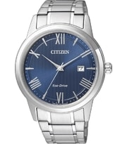 Hodinky Citizen Eco-Drive AW1231-58L