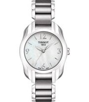 Hodinky Tissot T-Trend T-Wave T023.210.11.117.00