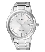 Hodinky Citizen Eco-Drive AW1231-58A