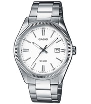 Hodinky Casio Collection MTP-1302PD-7A1VEF
