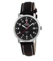 Hodinky Swiss Military  by Chrono Everyday SM34006.03 - (20019ST-11L)