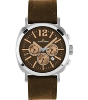 Hodinky Jacques Lemans Lugano 1-1645G