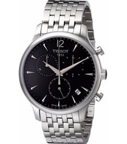 Hodinky Tissot Tradition T063.617.11.067.00
