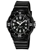 Hodinky Casio Collection LRW-200H-1BVEF