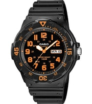 Hodinky Casio Collection MRW-200H-4BVEF