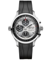 Hodinky Hamilton Aviation X-PATROL AUTO CHRONO H76566351