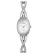 Hodinky Citizen Eco-Drive Ladies Elegant EX1410-88A
