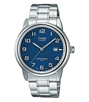 Hodinky Casio Collection MTP-1221A-2AVEF