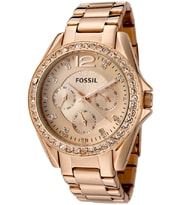 Hodinky Fossil ES2811
