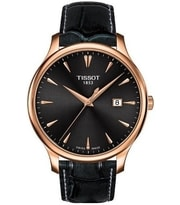 Hodinky Tissot Tradition T063.610.36.086.00