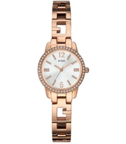 Hodinky Guess Iconic W0568L3