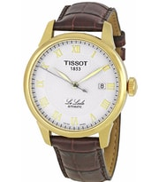 Hodinky Tissot Le Locle T41.5.413.73