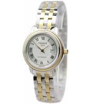 Hodinky Tissot Le Locle T41.2.183.34