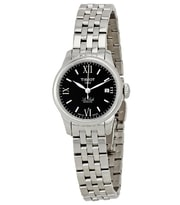 Hodinky Tissot Le Locle Automatic T41.1.183.53