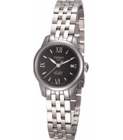 Hodinky Tissot Le Locle T41.1.183.54