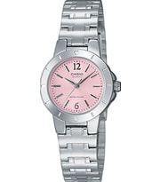 Hodinky Casio Collection LTP-1177A-4A1EF