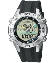 Hodinky Casio Collection AMW-702-7AVEF