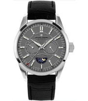 Hodinky Jacques Lemans Liverpool Moon Phase 1-1804I