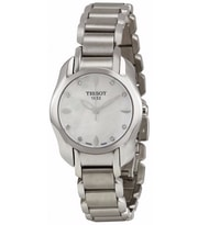 Hodinky Tissot T-Trend T-Wave T023.210.11.116.00