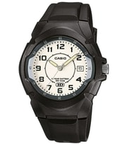 Hodinky Casio Collection MW-600B-7BVEF