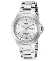 Hodinky Casio Collection MTP-1228D-7AVEF