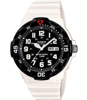 Hodinky Casio Collection MRW-200HC-7BVEF