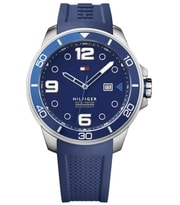 Hodinky Tommy Hilfiger Keith 1791156