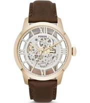 Hodinky Fossil Townsman ME3043