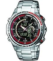 1b040beb950 Značkové luxusní náramkové hodinky - TimeStore.cz - TimeStore.cz