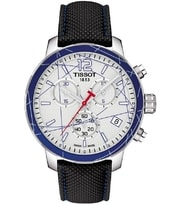 Hodinky Tissot Quickster Ice Hockey T095.417.17.037.00