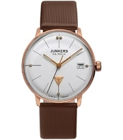 Hodinky Junkers Bauhaus Lady 6075-1