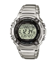 Hodinky Casio Collection W-S200HD-1AVEF
