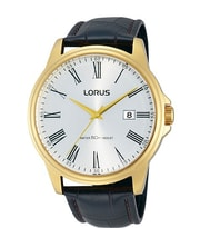 Hodinky Lorus RS938BX9