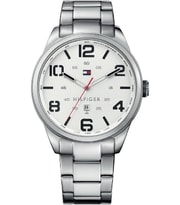 Hodinky Tommy Hilfiger Coner 1791159