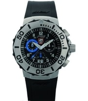 Hodinky Luminox  F-16 Fighting 9123