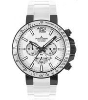Hodinky Jacques Lemans Milano 1-1696G