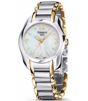 Hodinky Tissot T-Wave T023.210.22.117.00