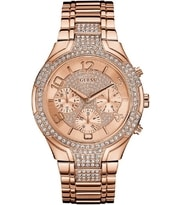 Hodinky Guess Sport Style W0628L4
