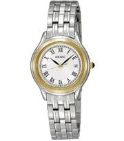 Hodinky Gucci - TimeStore.cz 0ce01a4ead