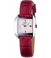 Hodinky Tissot T-Wave T02.1.265.71