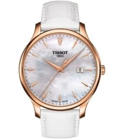 Hodinky Tissot Tradition T063.610.36.116.01