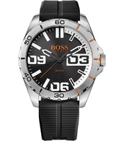 Hodinky Hugo Boss Orange  Berlin 3-Hands 1513285