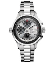 Hodinky Hamilton Aviation X-PATROL AUTO CHRONO H76566151