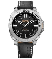 Hodinky Hugo Boss Orange Sao Paulo 1513295