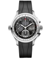 Hodinky Hamilton Aviation X-PATROL AUTO CHRONO H76556331