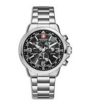 Hodinky Swiss Military Hanowa   Arrow Chrono 6-5250.04.007