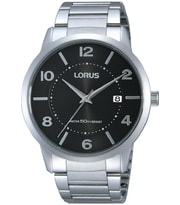 Hodinky Lorus RS951BX9